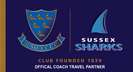 CC_Sx_logo