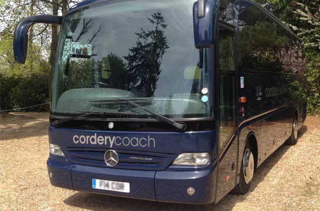 CC_Coach_charter_img2